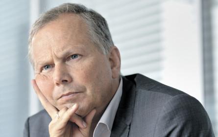 "VGN-Chef Pirker will ""profil"" komplett übernehmen"
