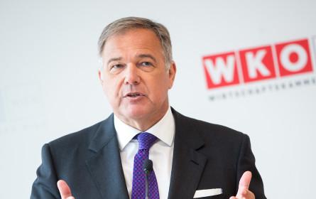 Steuergerechtigkeit: WK Wien startet neue Kampagne