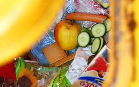 Metro Österreich: bewusst gegen Lebensmittelverschwendung