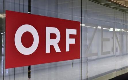"""ORF Mutter Erde-Schwerpunkt: """"Verwenden statt verschwenden"""""""