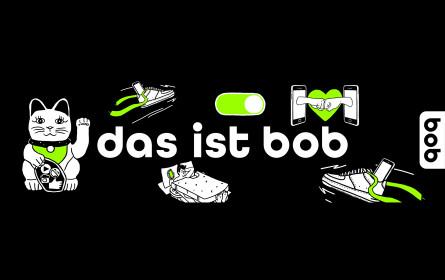 Demner, Merlicek & Bergmann verteidigt bob-Etat