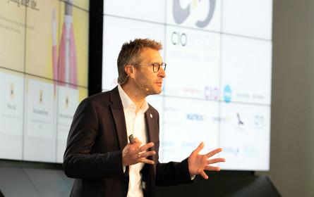 CIO Inside Summit 2019: Marketing und IT sind wie Topf und Deckel
