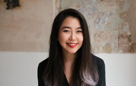 ORF-Enterprise entsendet Kaitlyn Chang als Jurymitglied nach Cannes