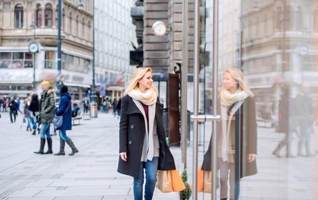 Teure Städte: Wien im Mittelfeld, bei Lebensqualität im Spitzenfeld