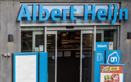 Niederländischer Supermarkt senkt automatisch Preise