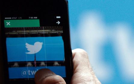 Twitter verdrängt zunehmend traditionelle Partei-Pressearbeit