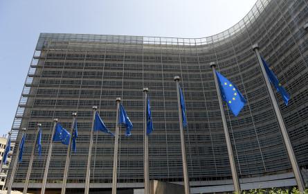 EU-Kommission will Info-Lücken schließen