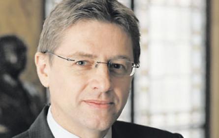 Bank-Austria-Konjunkturindikator weiter gesunken
