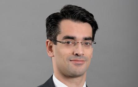 DSGVO: Österreich verzeichnet stärksten Anstieg bei Beschwerden