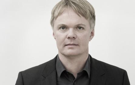 Neuer Geschäftsführer für Niederösterreich-Werbung ab 2020