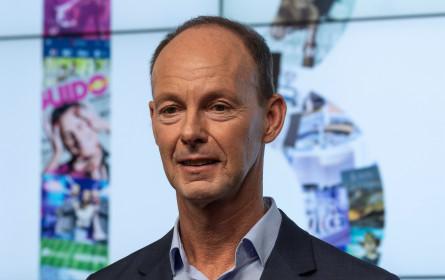 RTL-Gruppe wächst dank Produktionstochter und Digitalgeschäft