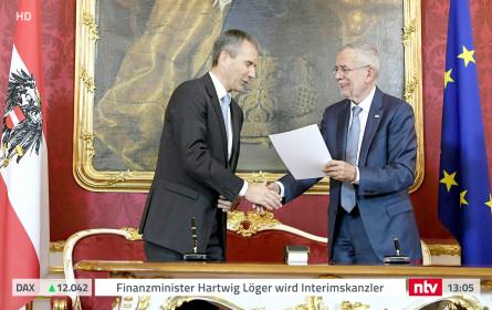 n-tv News-Ticker ab sofort mit österreichischen Nachrichten