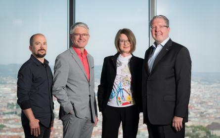Erfolgsjahr für Opus Marketing