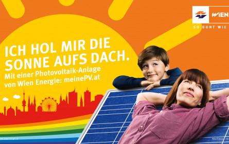 Kampagne: Energie von einem anderen Stern
