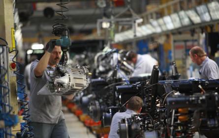 BMW & Magna: Es läuft