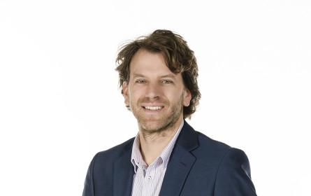 Wolfgang Schaller neuer Chefredakteur des ORF Steiermark