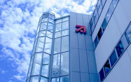 ProSiebenSat.1 und RTL gründen Joint Venture für Werbung