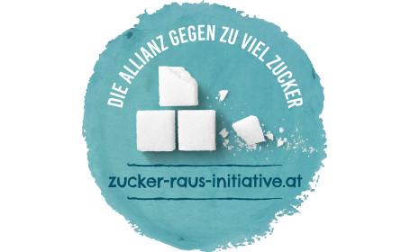 Spar: Immer mehr Unterstützer für zucker-raus-initiative