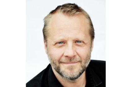 profil-Redakteur Martin Staudinger erhält Riehl-Heyse-Preis