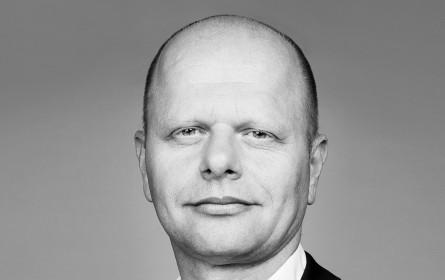 Stefan Kaltenbrunner wechselt zu Puls 4