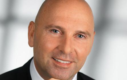 MTH Retail Group wird Partner der Markant AG