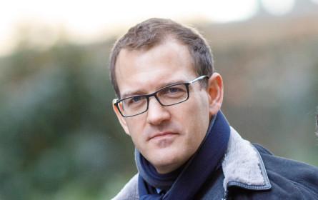 Milliardär Daniel Kretinsky will Metro schlucken