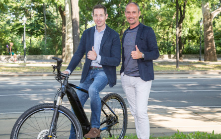 Intersport Austria weiter auf Wachstumskurs