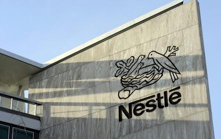 Nestle führt Nährwert-Kennzeichnung Nutri Score ein