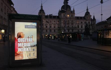 Ankünder inszeniert Multijet-Kampagne