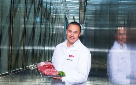 Mit Tann-Fleischspezialitäten in die Grillsaison