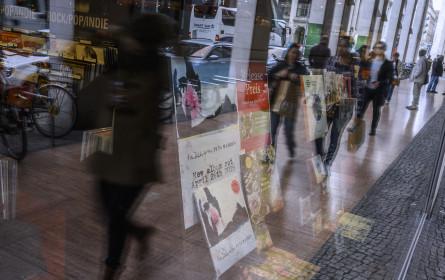 Ausgaben im Internet-Einzelhandel steigen auf Rekordniveau von 7,5 Mrd. Euro