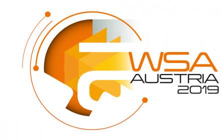 WSA sucht digitale Innovationen für Österreichs Gesellschaft