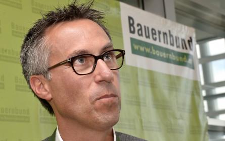 Bauernbund lehnt Mercosur-Deals der EU-Kommission ab