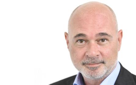 Gerhard Feimer leitet künftig Personalmanagement der APA