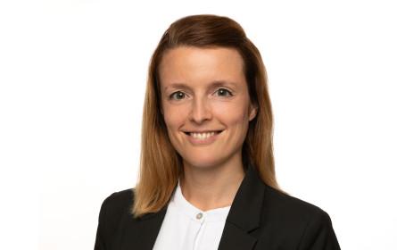 sitour erteilt Prokura an Sales-Leiterin Aude Garnier.