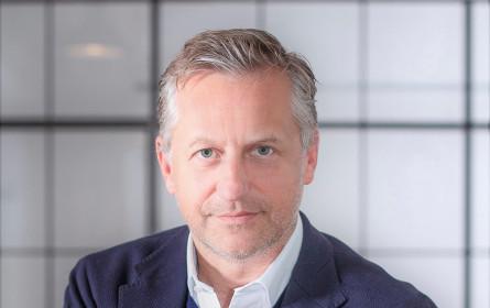 Karl Heinz Pacher verlässt Havas Wien