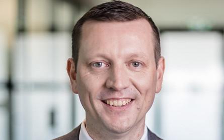 Neuer Partner bei EY Österreich