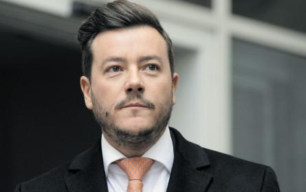 Signa will Leiner-Zentrale in Wien umbauen
