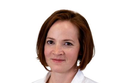 e-dialog: Veronika König ist neuer Head of Creative