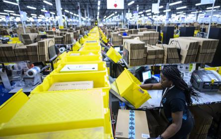 Handelsverband gewinnt gegen Amazon