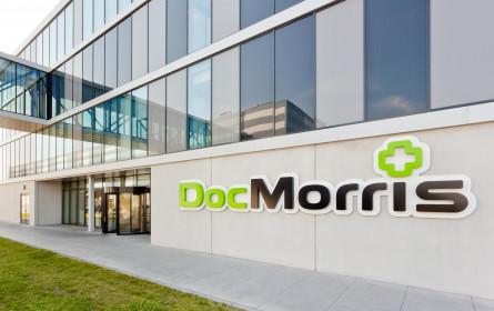 Docmorris-Klage gegen Apotheken