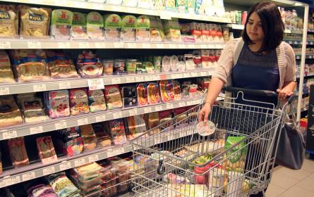 Juni-Inflation auf 1,6 Prozent gefallen, Wohnen und Energie teurer