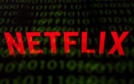 Streaming-König Netflix im Straucheln?