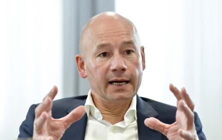 Politstreit um Anrainerproteste: Schlumberger überdenkt Konzept für Müllendorf