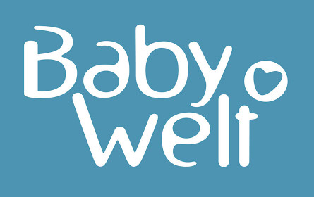 """Premiere der """"Babywelt Wien"""""""