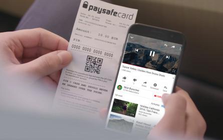 Paysafe startet Kooperation mit YouTube