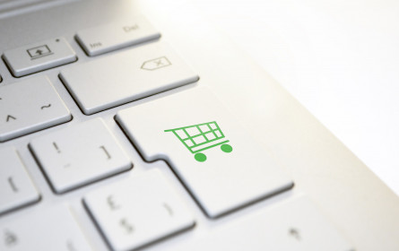 Werbung von E-Commerce-Anbietern wird verstärkt auf Portalen mit fragwürdigen Inhalten ausgespielt