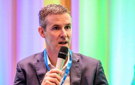 Radioplayer World Wide: Laurence Harrison neuer Automotive Partnership Director