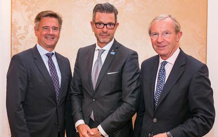 Salzburger Regionalitätspreis feiert 10 Jahre Jubiläum!