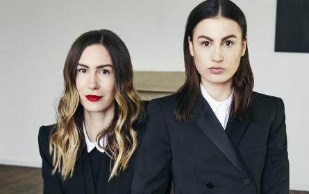Sister Act Public Relations startet mit sechs neuen Kunden